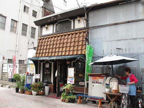 https://tabelog.ssl.k-img.com/restaurant/images/Rvw/15276/15276759.jpg