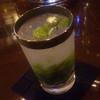 オーティス - ドリンク写真:コアントローベースのお酒。