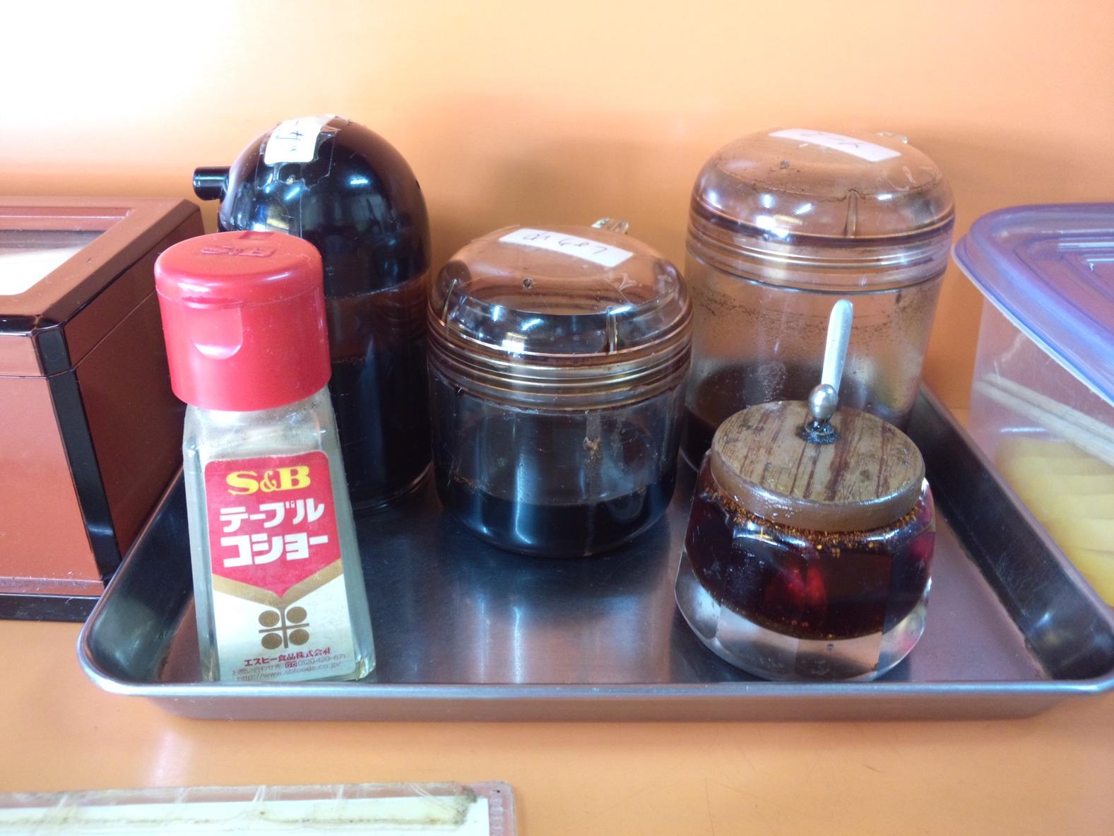 中華料理 宝夢蘭
