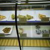 L'olivier - 料理写真:ショーケース 夜なので商品少なくなっている