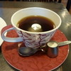 Vie - 料理写真:コーヒー