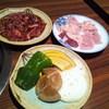 みな食品 - 料理写真: