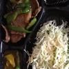 手づくり弁当の南蛮亭 - 料理写真:
