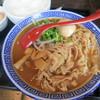 中華そば JAC - 料理写真:JACそば900円