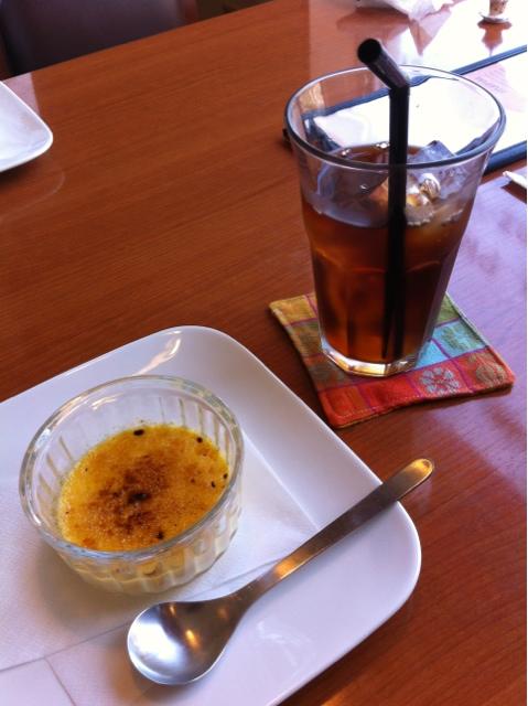 Cafe noa