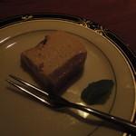 15337390 - チーズケーキ