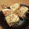 鶏味座 - 料理写真: