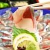 だるま屋 - 料理写真:鉄引き