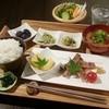 オルトラーノ - 料理写真:ランチ(肉メイン)安心安全の旬の野菜をたっぷり食べて、体内から健康になってください。