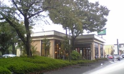 珈琲館 熊谷店
