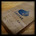 15398444 - コーヒー豆