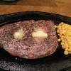 ビリーザキッド - 料理写真:ステーキすてき♪
