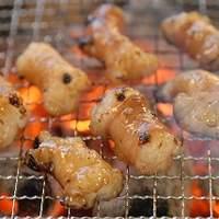 上質の肉・こだわりのホルモンで絶品の焼肉を!