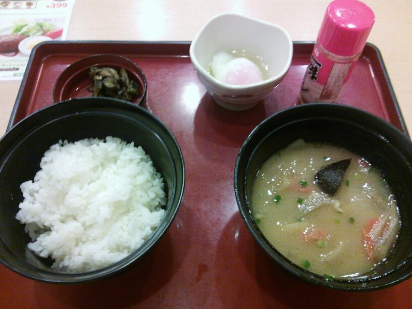 ジョイフル 福岡和白店