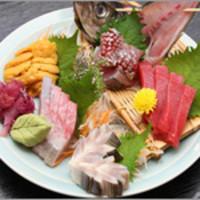 鮮度にこだわり、旬にこだわり。おいしい四季をお召し上がりください。