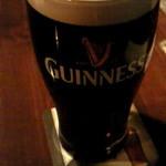 15458351 - ギネスビール