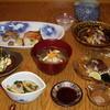 あい田 - 料理写真:その時のおすすめの料理の入った お得な酒菜コース♪