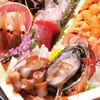 札幌銀鱗 - 料理写真:魚問屋直送!