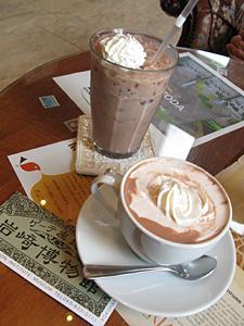 Cafe Anarchy Mama�@