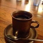 ELK COFFEE -