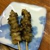 串やす - 料理写真: