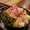 韓国家庭料理 青唐辛子 - 料理写真: