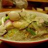 中華料理 春光亭 - 料理写真:太平燕