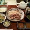 グルマンズShin - 料理写真:ステーキ定食