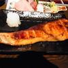 魚櫓魚櫓 - 料理写真:ブリ照焼、デカイ