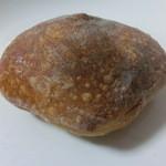 オンフルール - バターパン