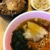 札幌軒 - 料理写真: