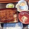 松木鮨 - 料理写真:
