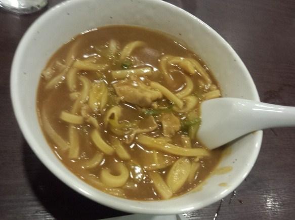 カレーハウス CoCo壱番屋 コムプラザ笠岡店
