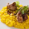 スイスホテル南海大阪 - 料理写真:36F イタリアン レストラン&スカイ バー「タボラ36」で、本格イタリア料理はいかがですか