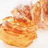 洋菓子工房 ボン・シック - 料理写真:シュクルシュー(150円)