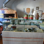 アレグロ 芦屋店 -