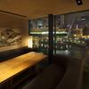 個室 和食 堀江燈花 - 内観写真: googleお店フォト【 http://goo.gl/maps/Aau4A 】このURLより、この個室の360度写真をご覧いただけます。