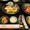 城ヶ島京急ホテル - 料理写真:夕食