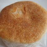 ひょうたんカフェ - ベーコンのフロマージュ