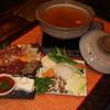 Ajianshokudouguridoruzu - 料理写真:タイのお鍋!!タイスキ!!