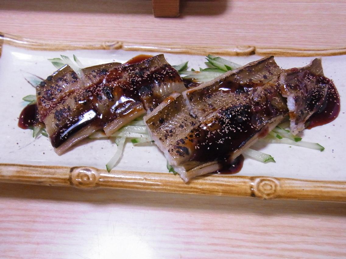 加満多寿司