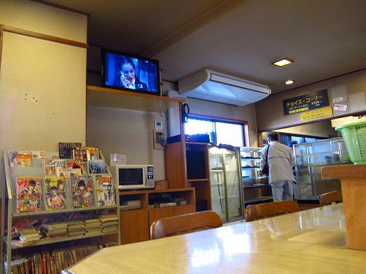 https://tabelog.ssl.k-img.com/restaurant/images/Rvw/15783/15783414.jpg