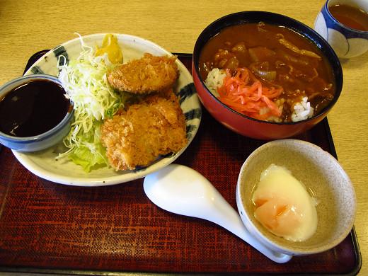 https://tabelog.ssl.k-img.com/restaurant/images/Rvw/15783/15783419.jpg