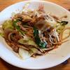 USHINABE - 料理写真:焼肉です。