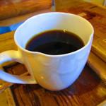 珈琲屋OB - コーヒー