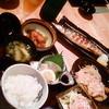 ひよびな - 料理写真:2010.08.05