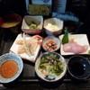 和みだいにんぐ 亜蔵 - 料理写真:亜蔵定食 980円(鶏)
