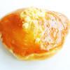 パン処 麻凛堂 - 料理写真:クリームパン 150円