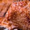 ホルモン焼肉 七福 - 料理写真:感謝の気持ちを込めて更に美味しく、丁寧にご提供致します!!