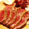 トリッペリア トリッパ - 料理写真:短角牛のビステッカ